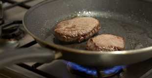 viande cuisinés