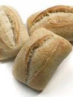 petit pain individuel